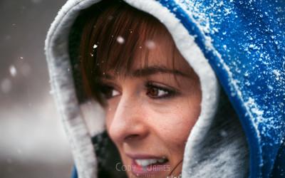 Amanda Headshot 400x250 Portraits