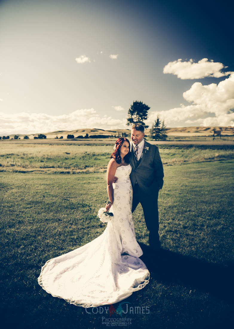 Calgary Wedding Photographer -5-3