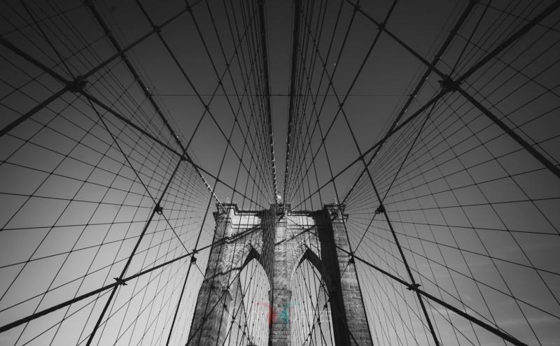 NYC IX