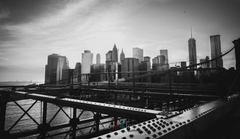 NYC VII
