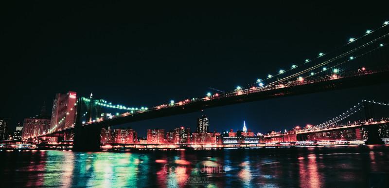 NYC XVII