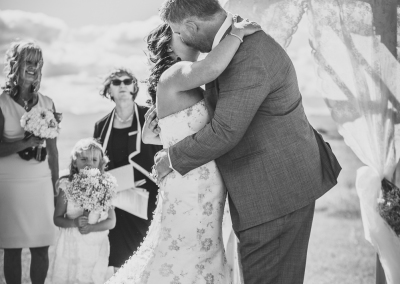Calgary Wedding Photographer-169