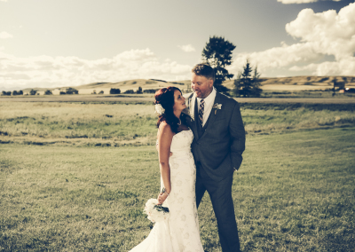 Calgary Wedding Photographer-210