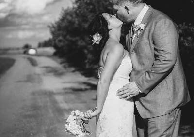 Calgary Wedding Photographer-234