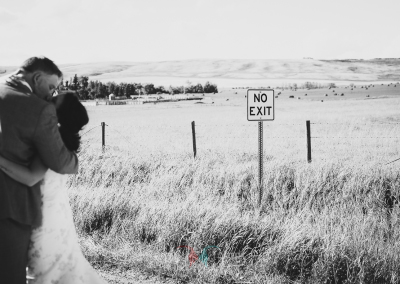 Calgary Wedding Photographer-249