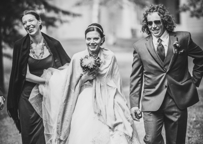 Calgary Wedding Photographer-447