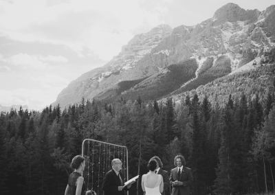 Calgary Wedding Photographer-487