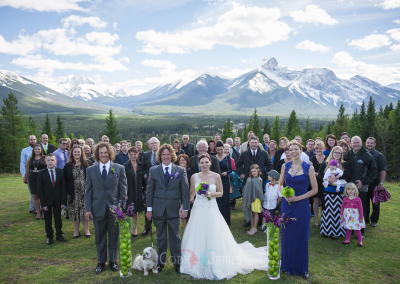 Calgary Wedding Photographer-504