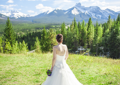 Calgary Wedding Photographer-579