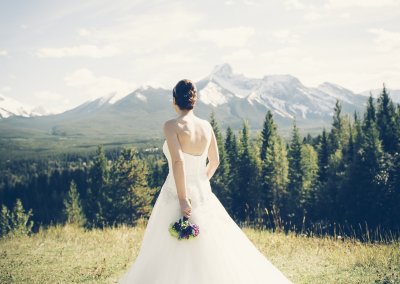 Calgary Wedding Photographer-583
