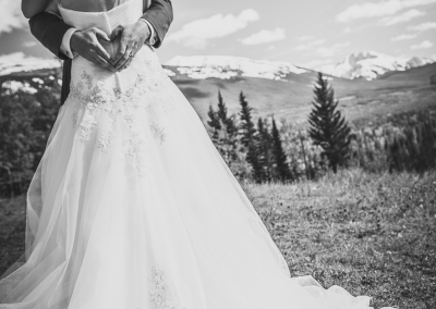 Calgary Wedding Photographer-592