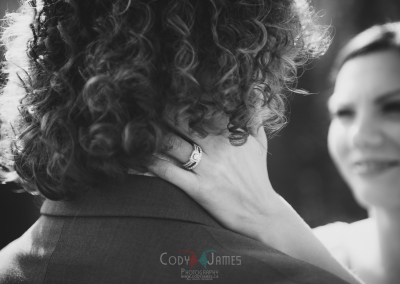 Calgary Wedding Photographer-601