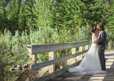 Calgary Wedding Photographer-650