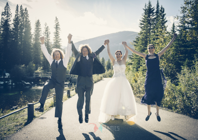 Calgary Wedding Photographer-672