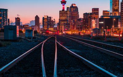 Calgary Real Estate Team – Real Estate Partners