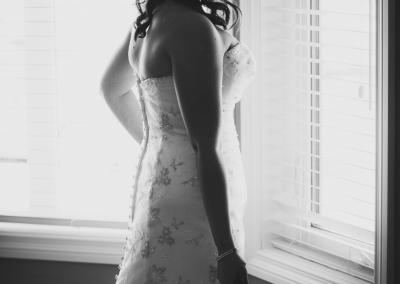 Calgary Wedding Photographer-104