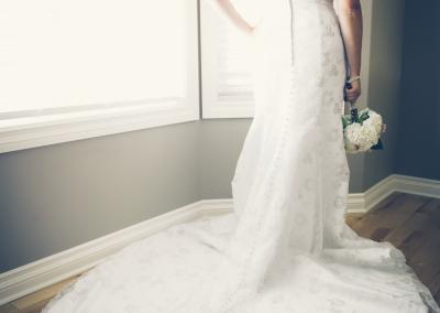 Calgary Wedding Photographer-108