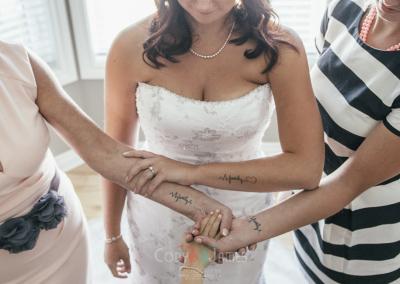 Calgary Wedding Photographer-117