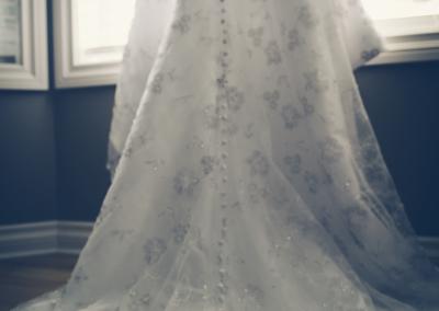 Calgary Wedding Photographer-13