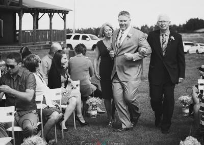 Calgary Wedding Photographer-139