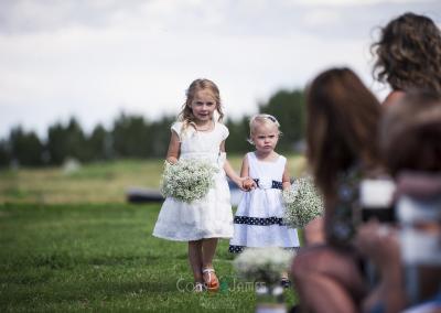 Calgary Wedding Photographer-142