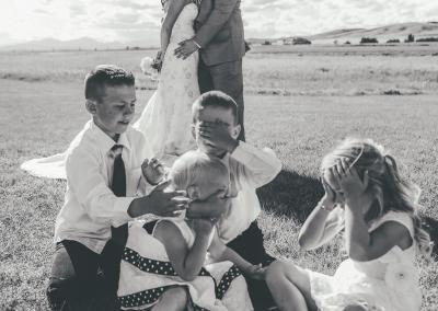Calgary Wedding Photographer-213