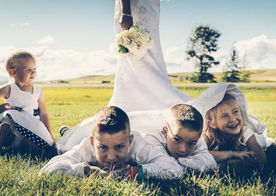 Calgary Wedding Photographer-215