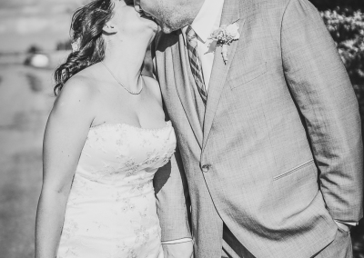 Calgary Wedding Photographer-232