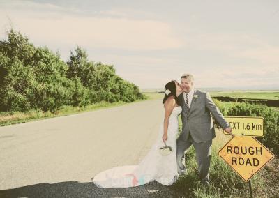 Calgary Wedding Photographer-240