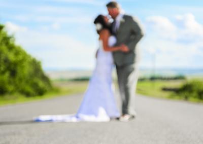 Calgary Wedding Photographer-244