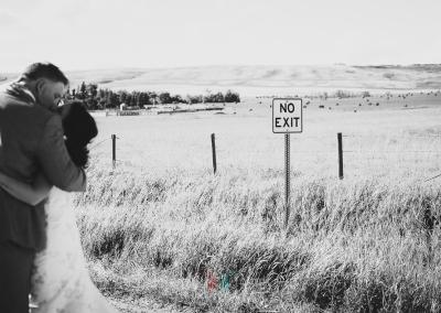 Calgary Wedding Photographer-249