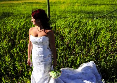 Calgary Wedding Photographer-257
