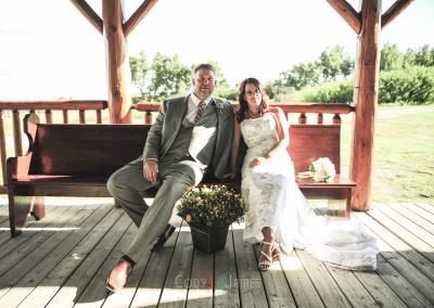Calgary Wedding Photographer-262