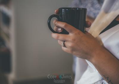 Calgary Wedding Photographer-28