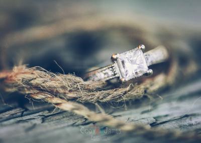 Calgary Wedding Photographer-293