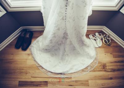 Calgary Wedding Photographer-30