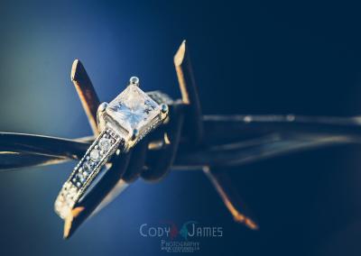 Calgary Wedding Photographer-300