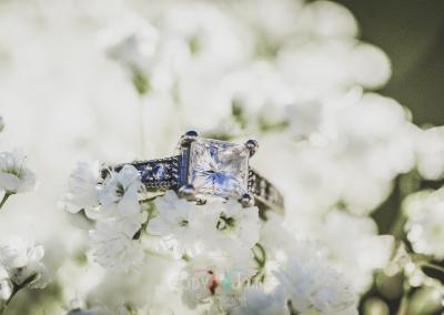 Calgary Wedding Photographer-302