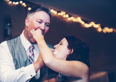 Calgary Wedding Photographer-328