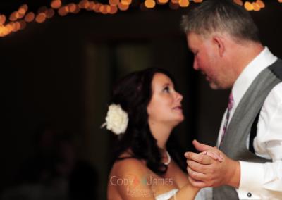 Calgary Wedding Photographer-337