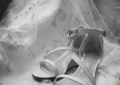 Calgary Wedding Photographer-35