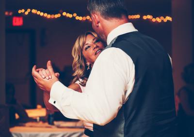 Calgary Wedding Photographer-350