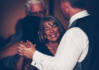 Calgary Wedding Photographer-352