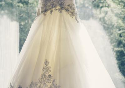 Calgary Wedding Photographer-387