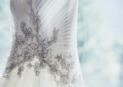Calgary Wedding Photographer-388