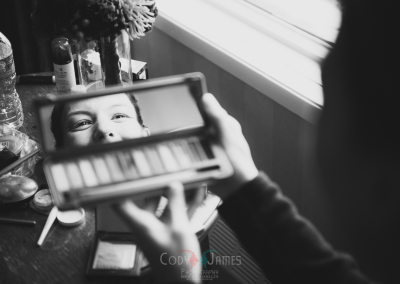 Calgary Wedding Photographer-410