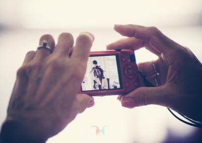 Calgary Wedding Photographer-43