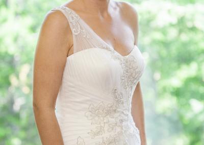 Calgary Wedding Photographer-436