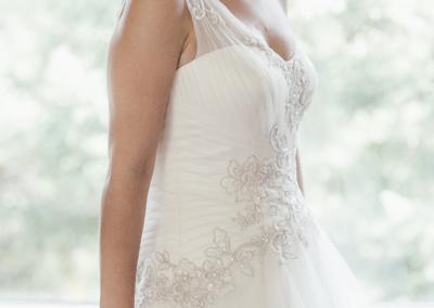 Calgary Wedding Photographer-439