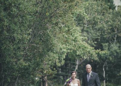 Calgary Wedding Photographer-454